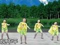 特长生舞蹈四7