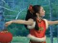 特长生舞蹈四13
