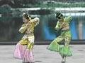 特长生舞蹈四15