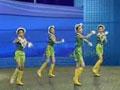 特长生舞蹈一3