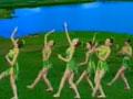 特长生舞蹈一5