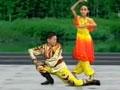 特长生舞蹈一11