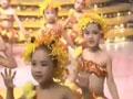 幼儿舞蹈系列3