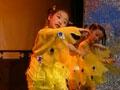 幼儿舞蹈系列4