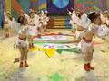 幼儿舞蹈系列10