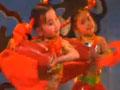 幼儿舞蹈系列14