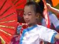 幼儿舞蹈系列16