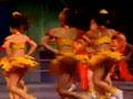 幼儿舞蹈系列17