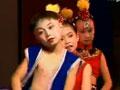 幼儿舞蹈系列21