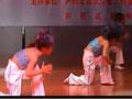 幼儿舞蹈系列22
