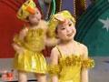 幼儿舞蹈系列24