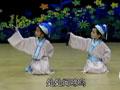 幼儿现代舞演示5