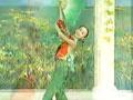 少儿舞蹈赏析6