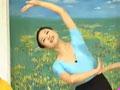 少儿学新疆舞蹈7