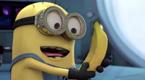笨啦啦Banana