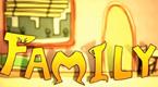 家/FAMILY