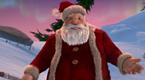 冰河世纪:猛犸圣诞