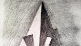 立体三角形