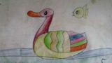 鸭子的梦想