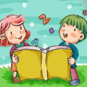 培养宝宝爱思考故事