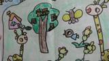 森林动物大会