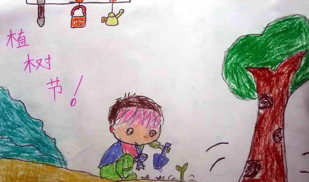仍以3月12日为中国的植树节,以鼓励全国各族人民植树造林,绿化祖