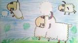 绵羊的梦想