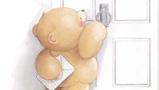 维尼小熊找爸爸