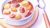 中国的饮食文化