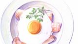 好吃又营养的鸡蛋