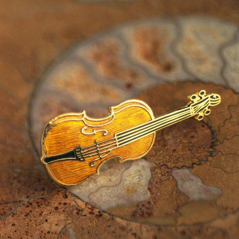儿童古典音乐欣赏
