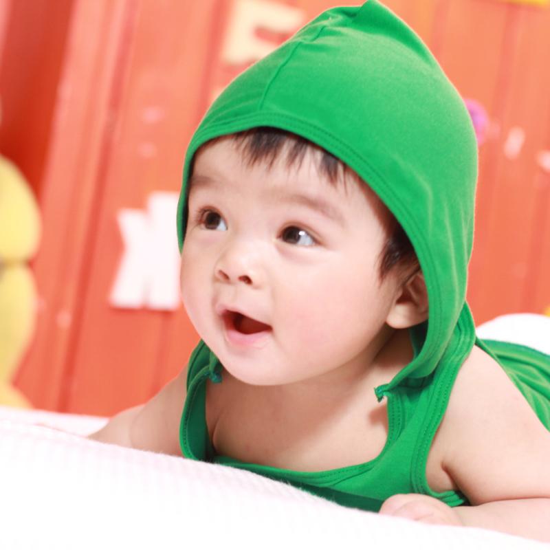03  育儿 03  0-1岁 03   tag: 睡眠,长高 婴幼儿期是喂养的
