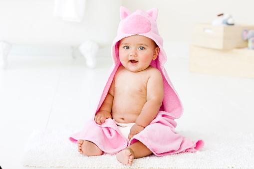 新生儿脐带的处理
