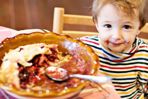 新生儿营养不良的原因