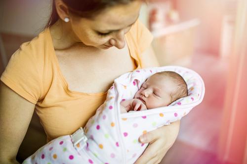 新生儿营养不良怎么办
