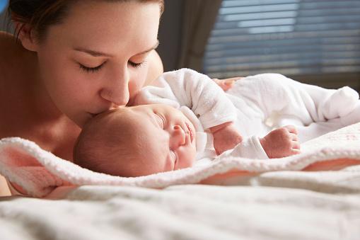 新生儿脑水肿如何预防