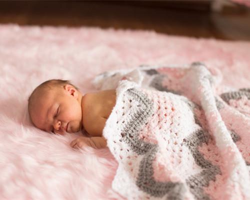 新生儿脑水肿的病因