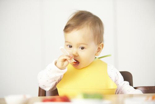 11个月的宝宝辅食食谱 营养又健康