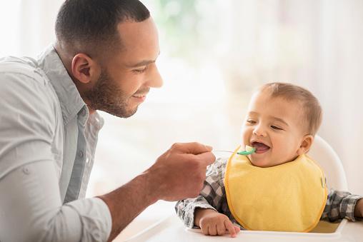 宝宝湿疹不能吃什么
