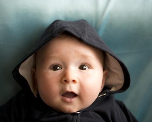 新生儿败血病是什么