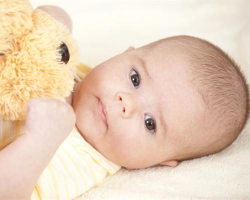 新生儿溶血症的治疗