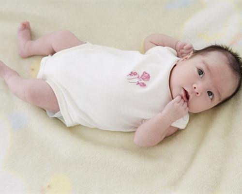 新生儿呼吸暂停的并发症