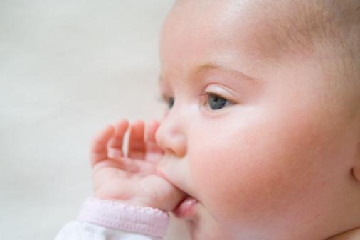 婴儿补血口服液有哪些