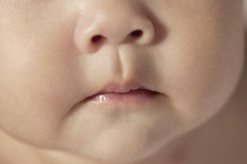 婴儿补血口服液的作用 家长们应引起重视