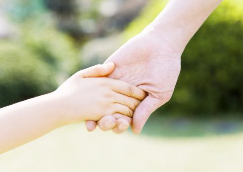 如何规划孩子的儿童保险