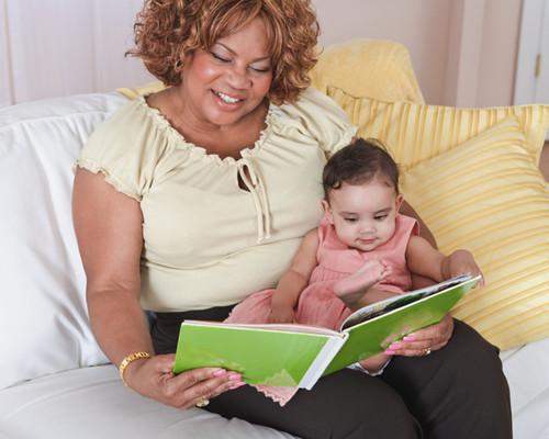 宝宝语言能力发育迟缓的表现