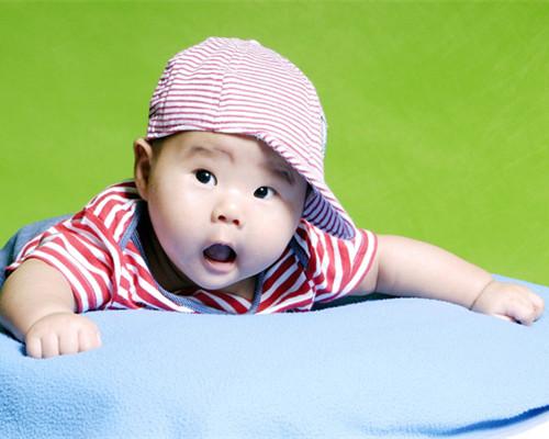 新生儿风疹的症状