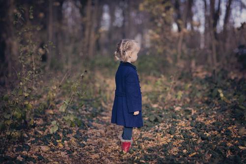 怎样判断孩子患有自闭症