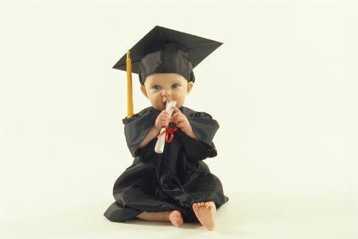 资优生培养方法 父母的身教重言传