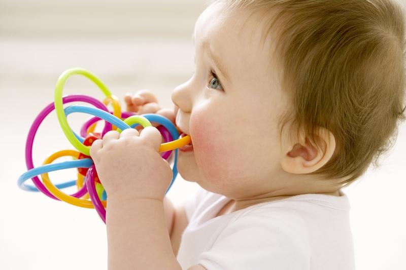 新生儿吃奶时间长怎么办